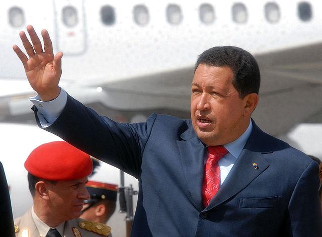 Quitar a AMLO en 2022, ¿es deseable Revocación de mandato en otros países 5