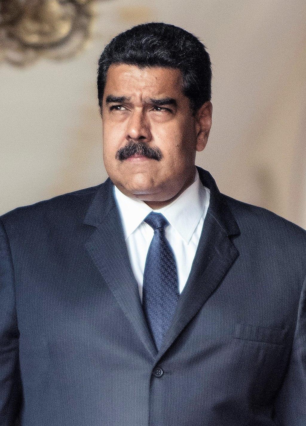 Quitar a AMLO en 2022, ¿es deseable Revocación de mandato en otros países PORTADA 4