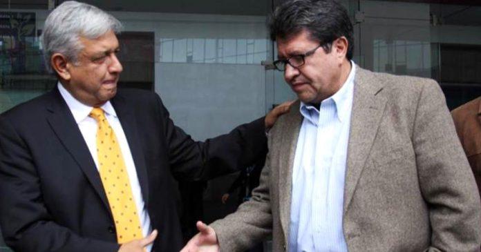 Ricardo-Monreal-y-AMLO-se-distancian-rumbo-elecciones-2024-1
