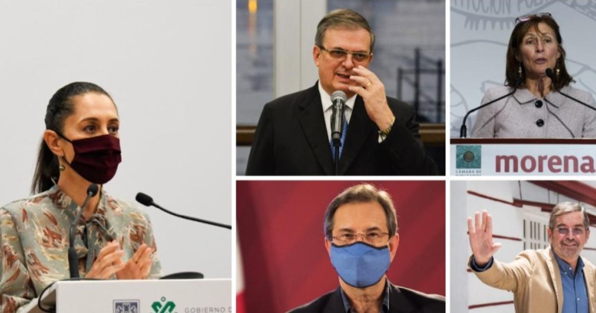 Ricardo-Monreal-y-AMLO-se-distancian-rumbo-elecciones-2024-4