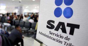 SAT-grandes-empresas-evaden-impuestos-700-mil-millones-pesos-1