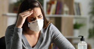 Síndrome-Post-Covid-Largo-síntomas-características-cura-3