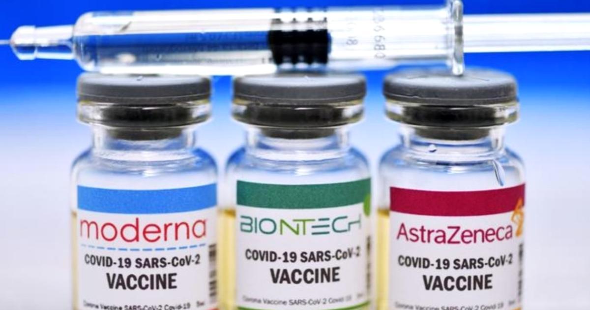 Vacunas-aceptadas-en-Europa