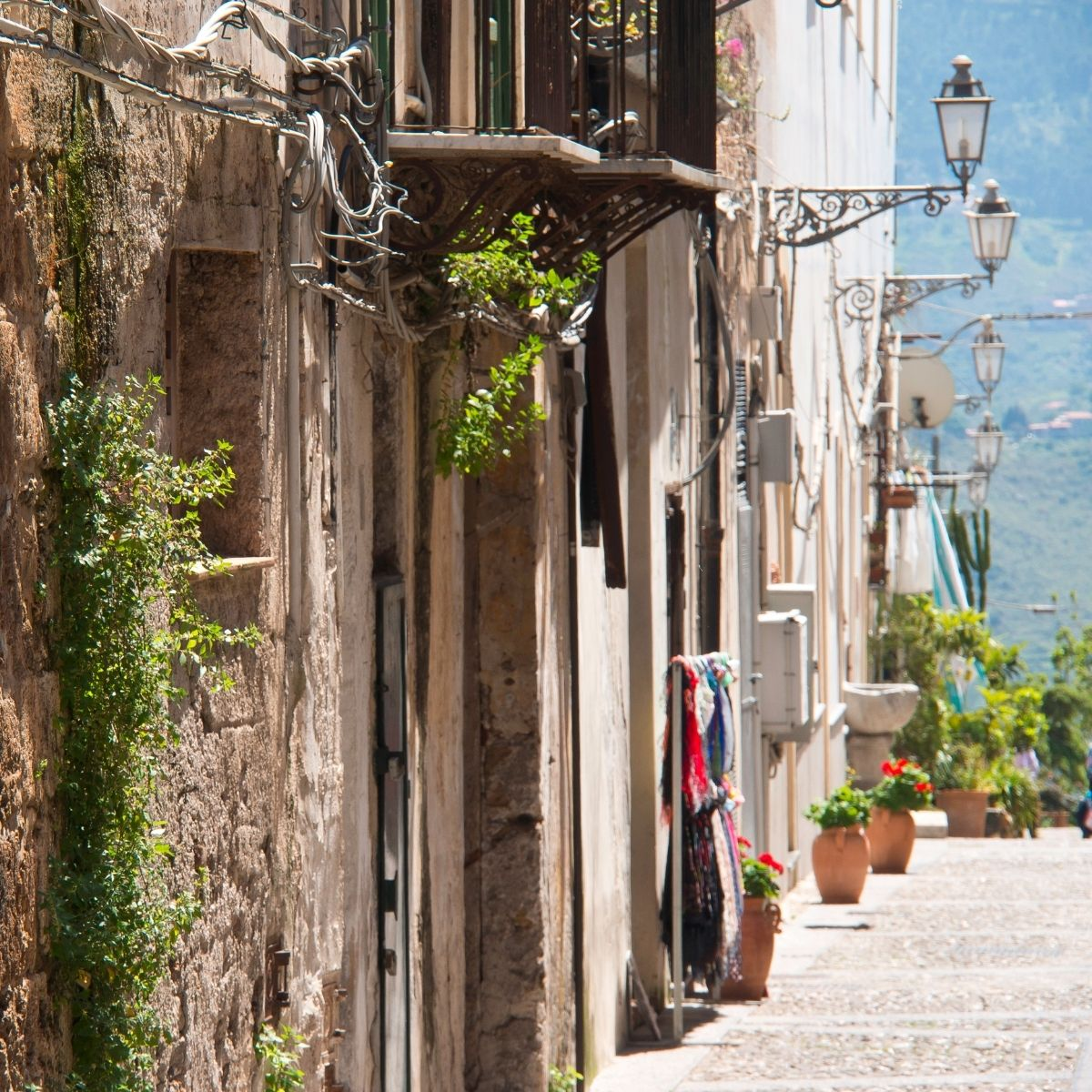 casas en itala por 1 euro son reales donde comprar 2