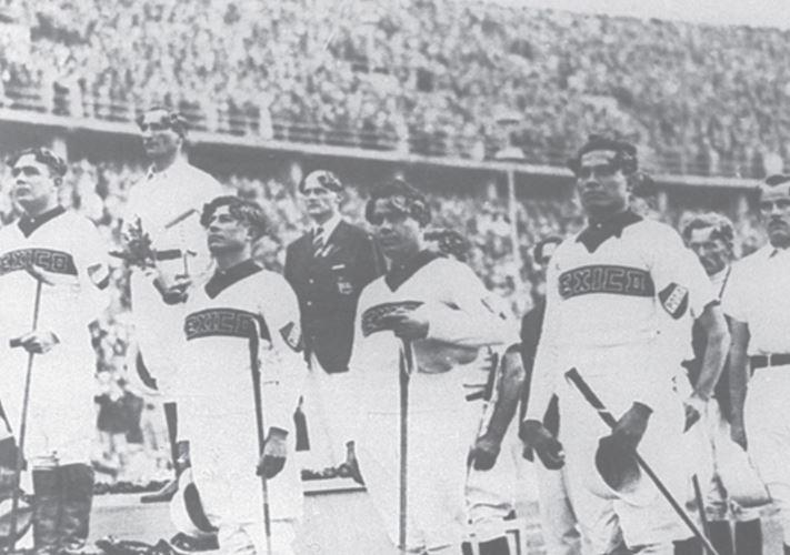 deportistas militares que han ganado una medalla olimpica 3 ejercito mexicano