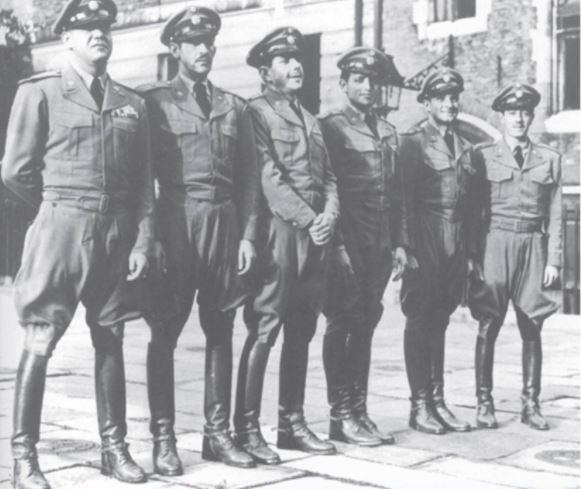 deportistas militares que han ganado una medalla olimpica 4 ejercito mexicano 5