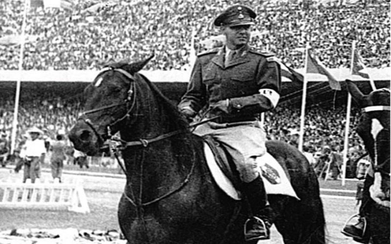 deportistas militares que han ganado una medalla olimpica 4 ejercito mexicano