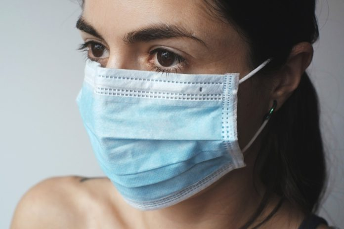 La pandemia de Covid-19 no ha terminado en México