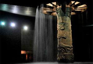 Foto: Museo de Antropología