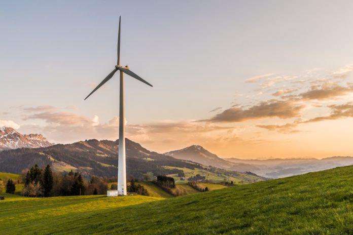 Joe Biden apostará por las energías renovables