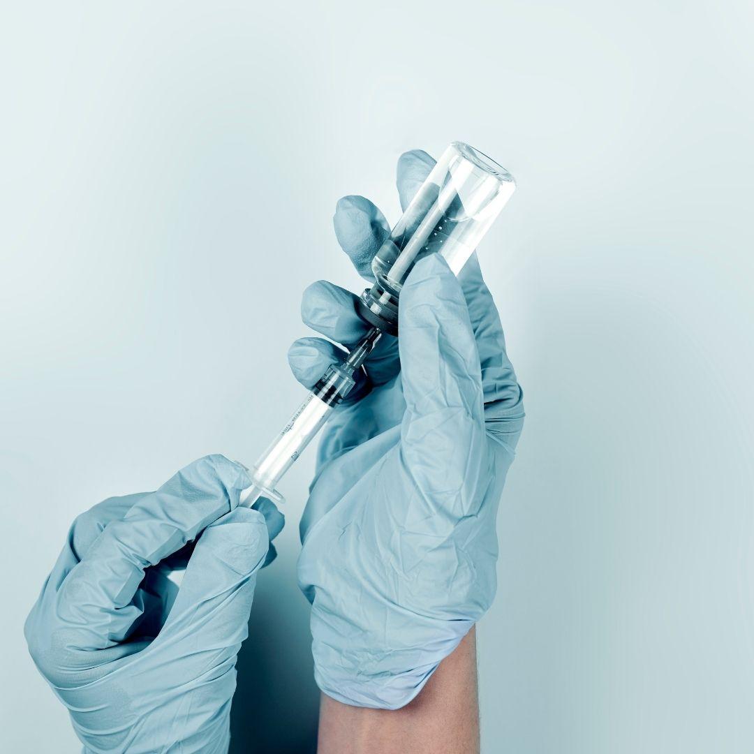 ¿Por qué los gobiernos siguen guardando enfermedades mortales portada 3 virus viruela covid 19