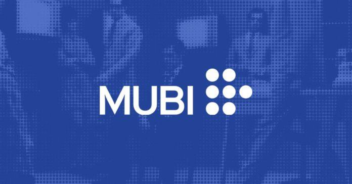 ¿Vale la pena contratar MUBI Todo lo que debes saber sobre la plataforma portada