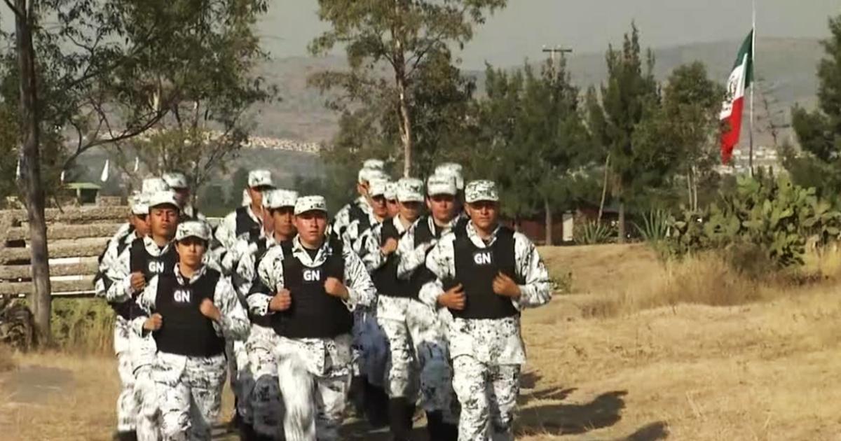 Adiestramiento-Guardia-Nacional