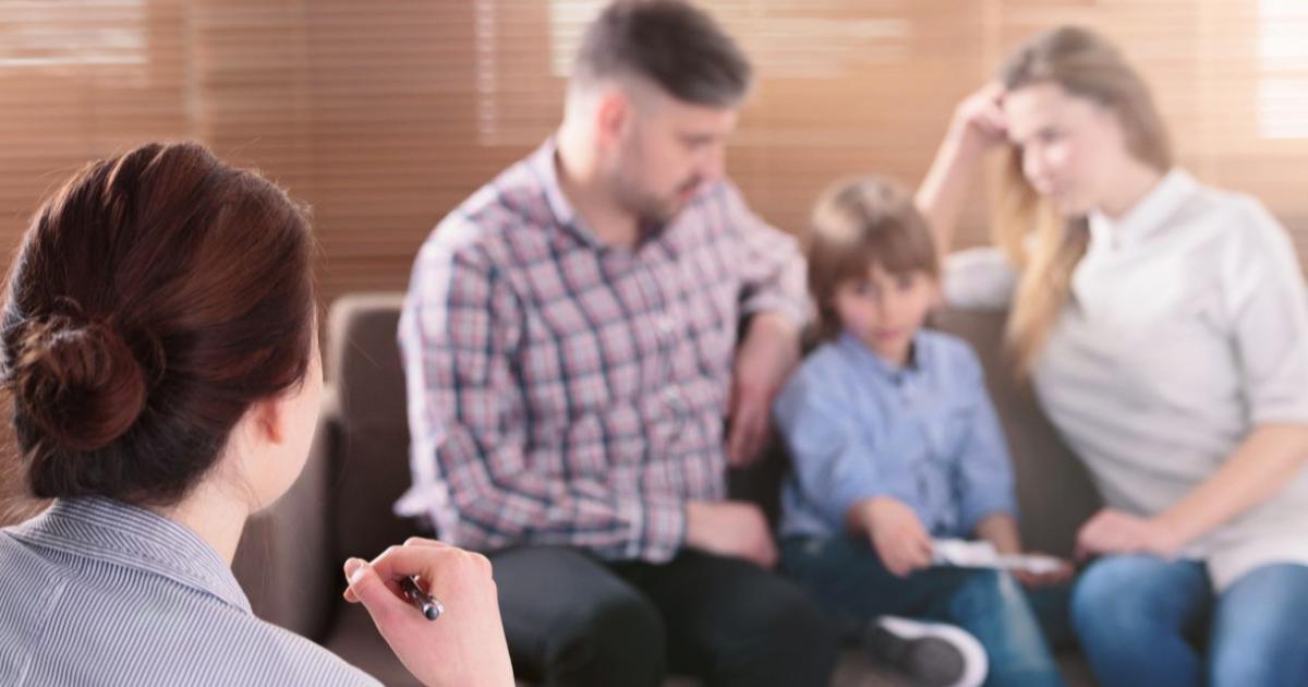 Como-saber-si-mi-hijo-o-hija-tiene-deficit-de-atencion-3