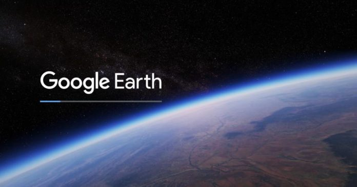 Aplicaciones-práctica-y-gratis-que-ofrece-Google-Earth