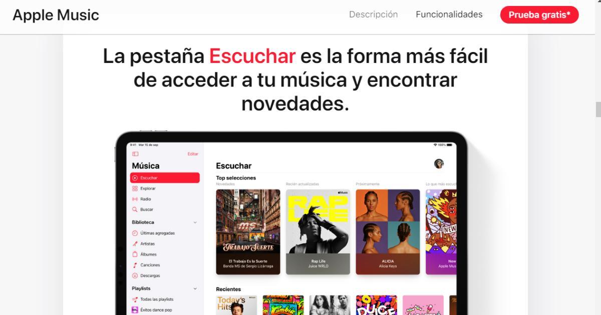 Apple-Music-servicio-streaming-digital