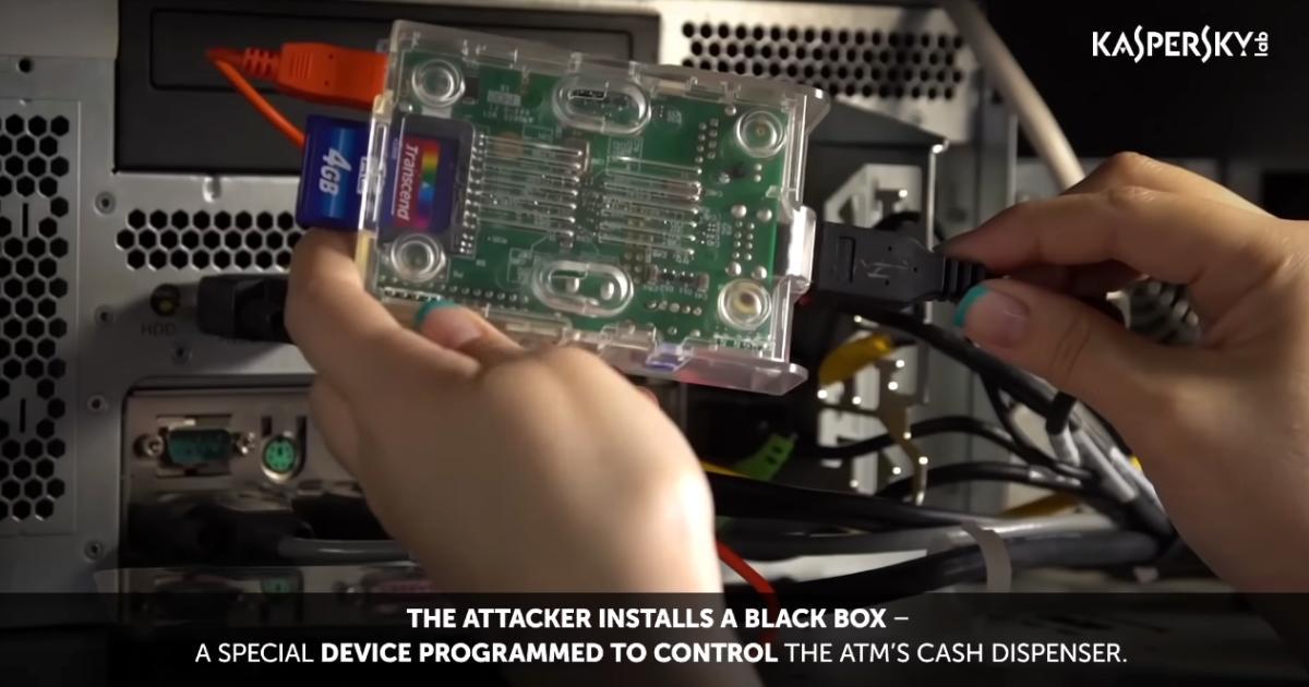 Ataque-de-la-caja-negra