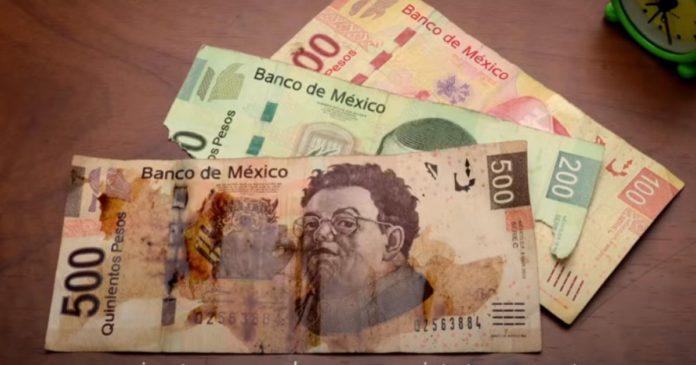 Billetes-y-monedas-maltratados