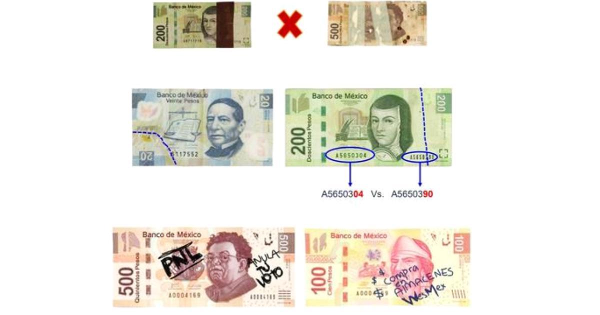 Billetes-y-monedas-maltratados-2