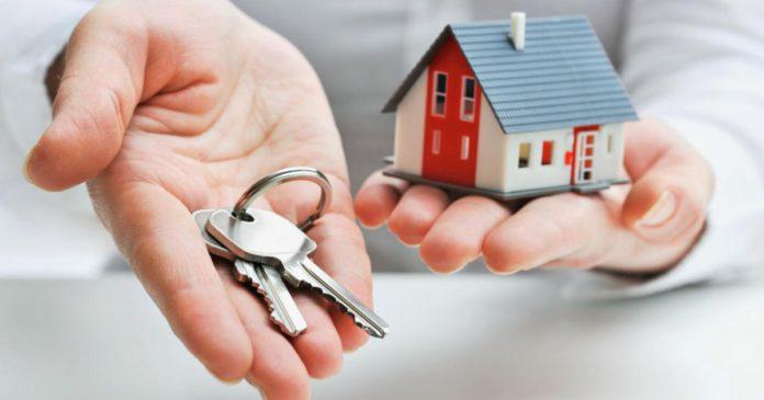Colonias-más-seguras-rentar-comprar-casa-CDMX