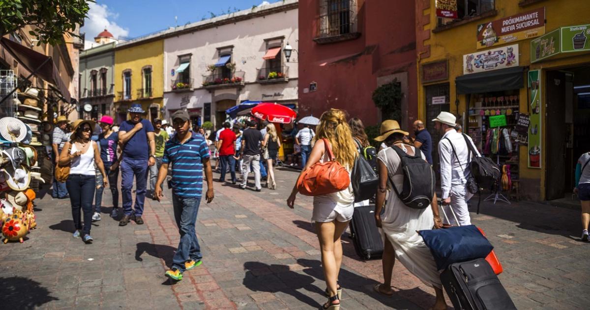Colonias-más-seguras-rentar-comprar-casa-CDMX-Azcapotzalco
