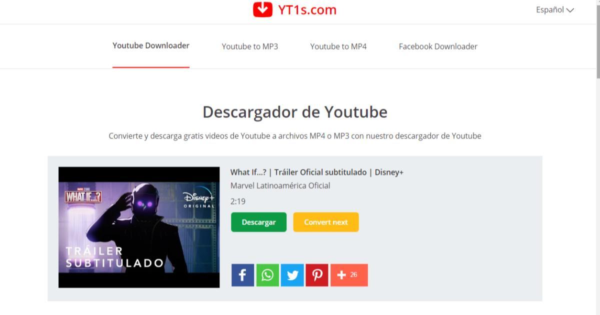 Como-descargar-videos-canciones-YouTube-2021-YTS1