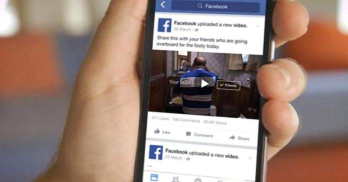 Cómo-descargar-videos-de-Facebook
