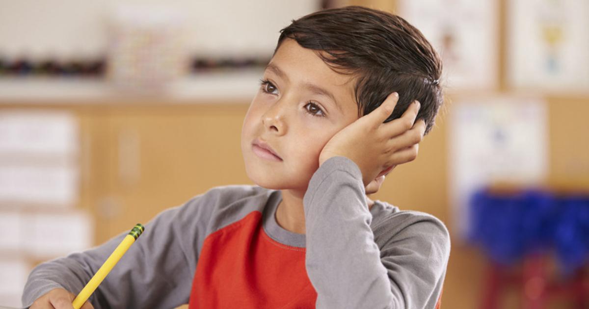 Como-saber-si-mi-hijo-o-hija-tiene-deficit-de-atencion-4