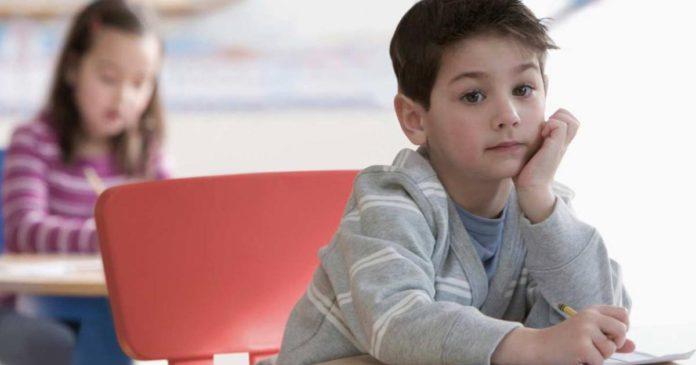 Como-saber-si-mi-hijo-o-hija-tiene-deficit-de-atencion
