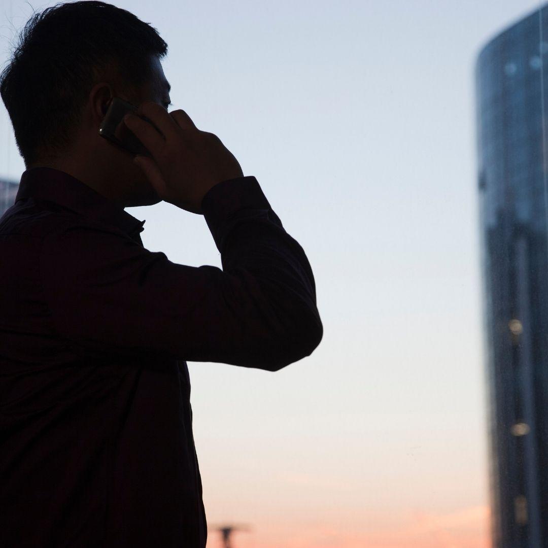 Cómo saber si mi teléfono está intervenido en 2021 portada 3