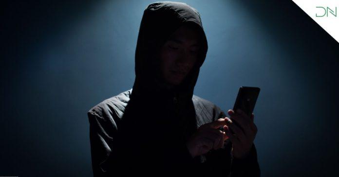 Cómo saber si mi teléfono está intervenido en 2021 portada