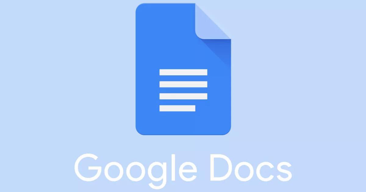 Cómo-usar-Google-Docs