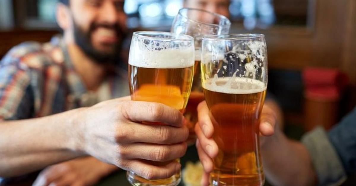 Consumo-anual-de-cerveza-México