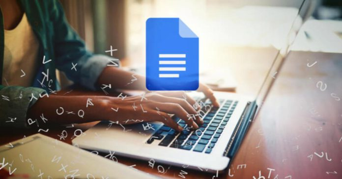 Cosas-gratis-Google-Docs