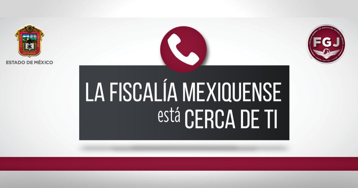 Denuncias-Fiscalía-Estado-de-México