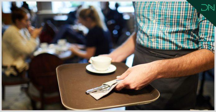 Explotación y pagos injustos empleados revelan historias de terror en restaurantes