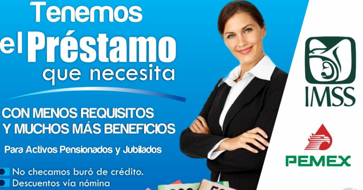 Fraudes-préstamos-exprés-CONDUSEF-3