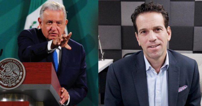 Gobierno-de-Pena-Nieto-espió-a-hijos-de-AMLO-y-a-Loret-de-Mola