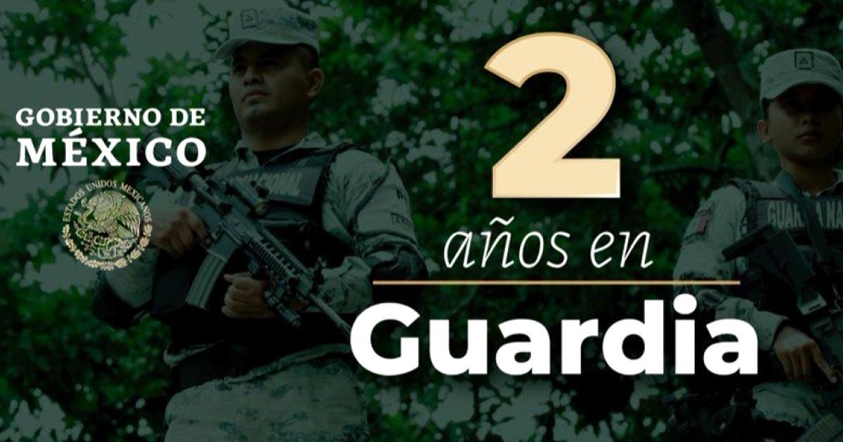Guardia-Nacional-2-años