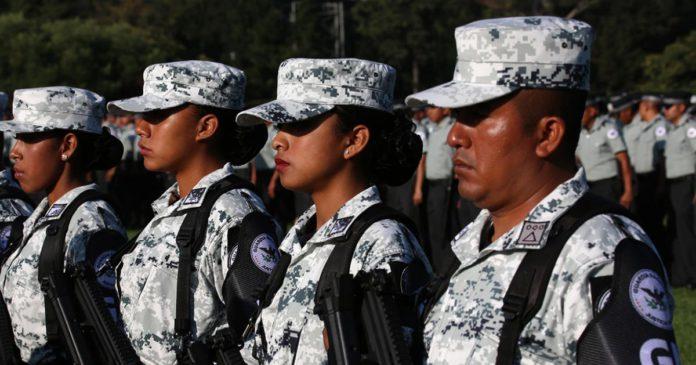 Guardia-Nacional-adiestramiento-sueldo-requisitos-2