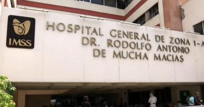 Joven-con-Covid-19-se-suicida-en-Hospital-del-IMSS-de-Parque-de-los-Venados-1