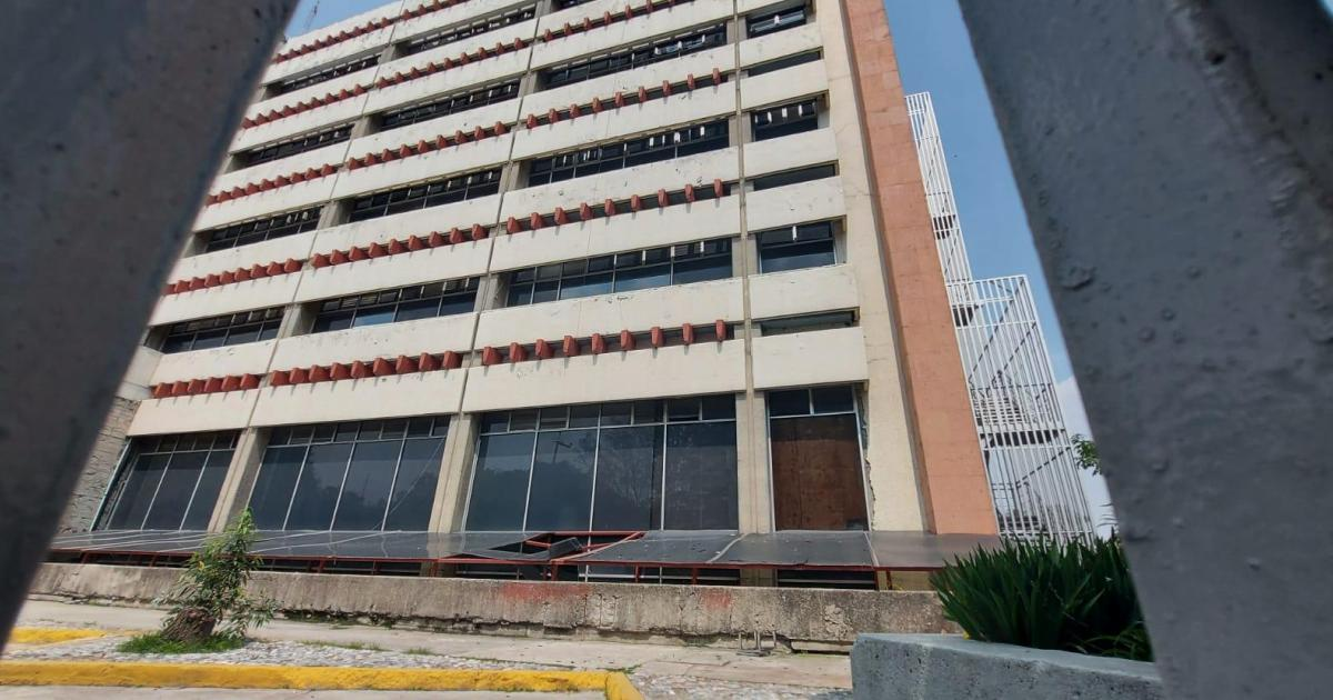 Joven-con-Covid-19-se-suicida-en-Hospital-del-IMSS-de-Parque-de-los-Venados