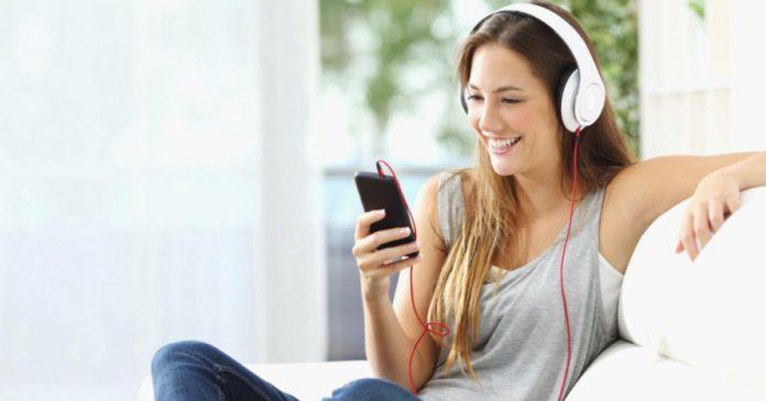 Mejor-servicio-streaming-musical