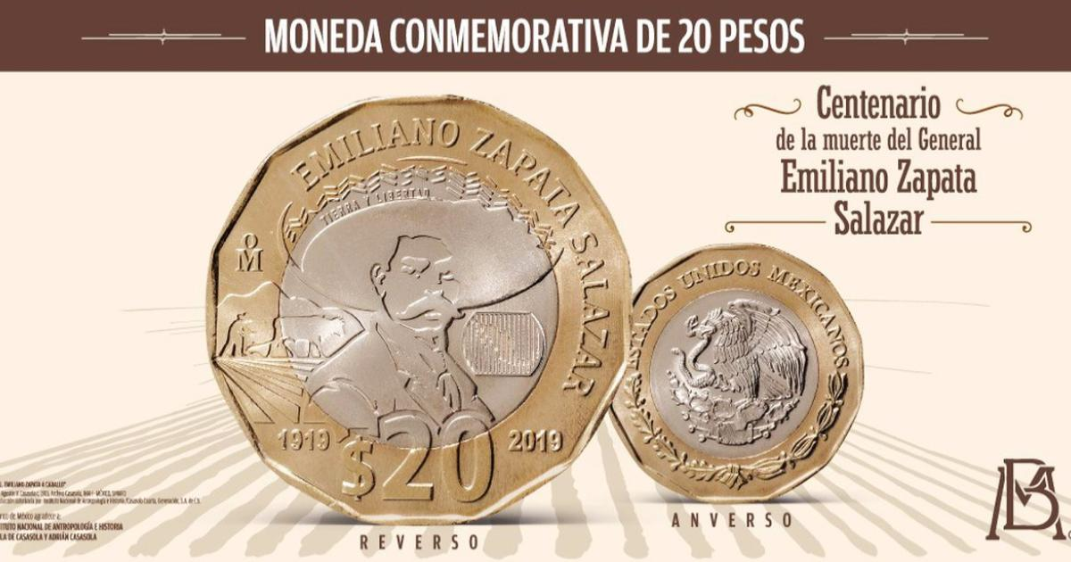 Monedas-conmemorativas-20-pesos-Banxico