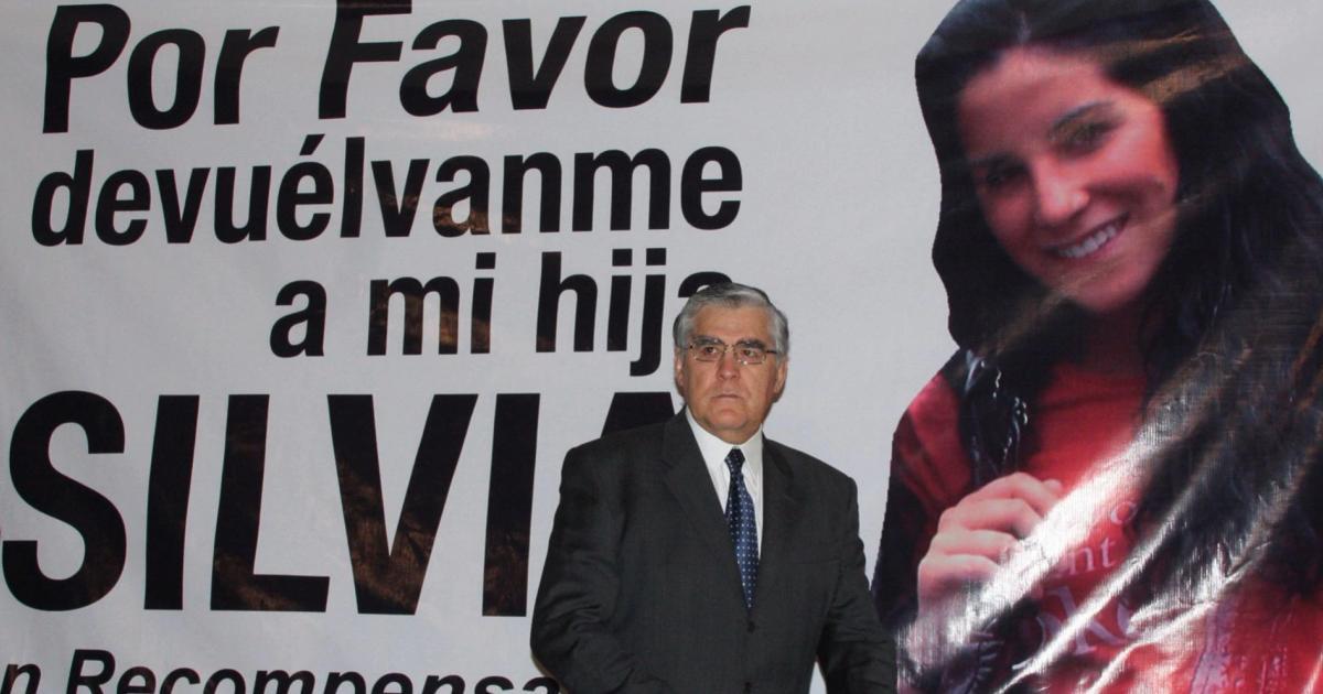 Nelson-y-Silvia-Vargas-secuestros-México