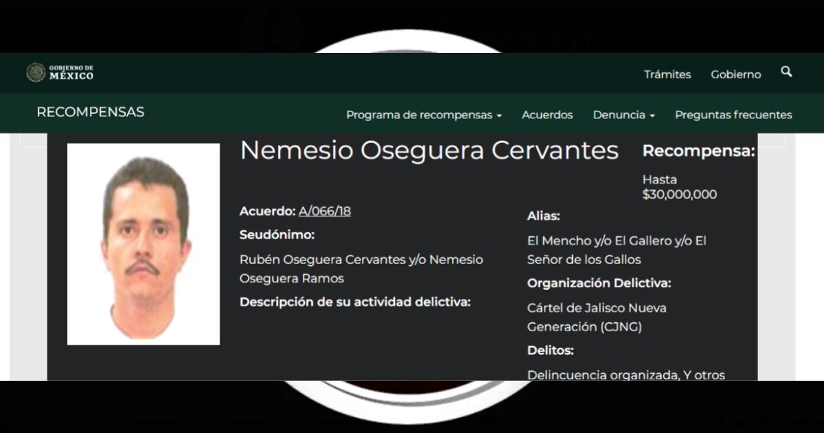 Nemesio-Osegura-Cervantes-El-Mencho