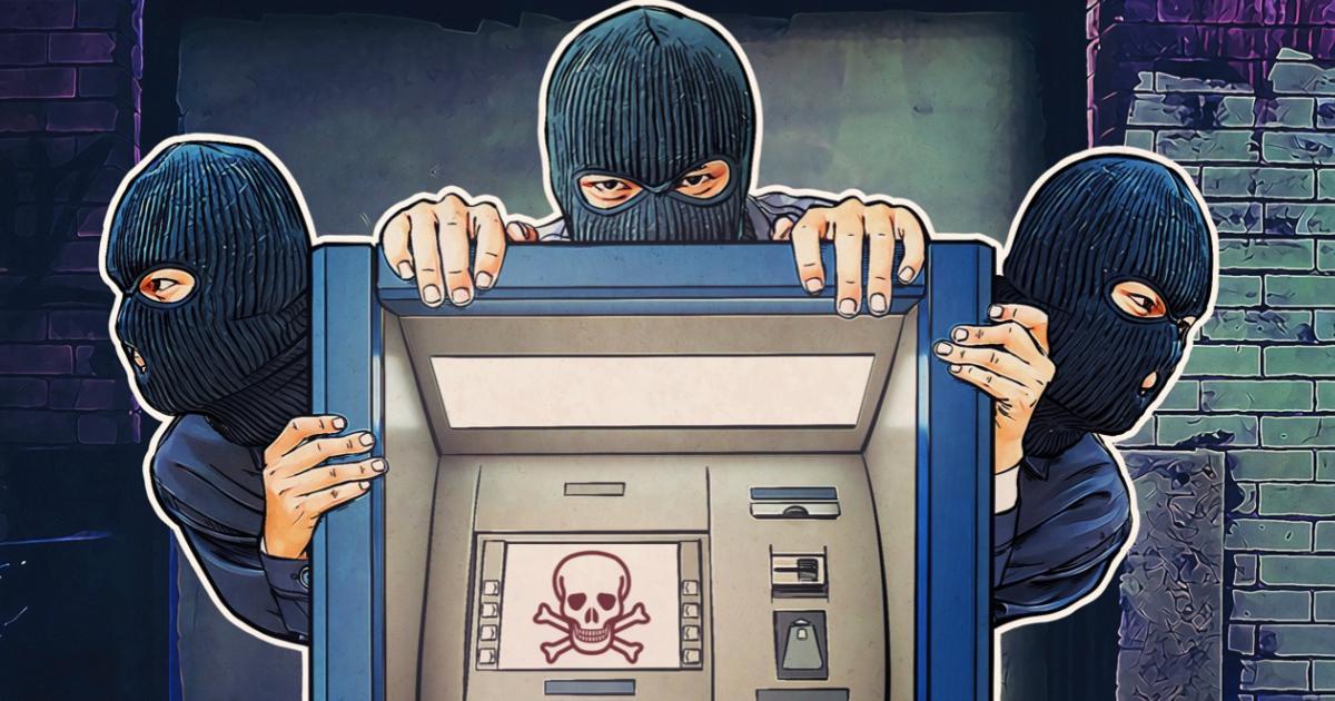 No-caigas-en-este-fraude-Detecta-si-un-cajero-automático-esta-hackeado-2