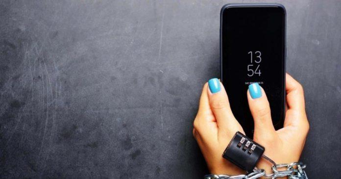 Nomofobia-terror-a-perder-el-celular-1