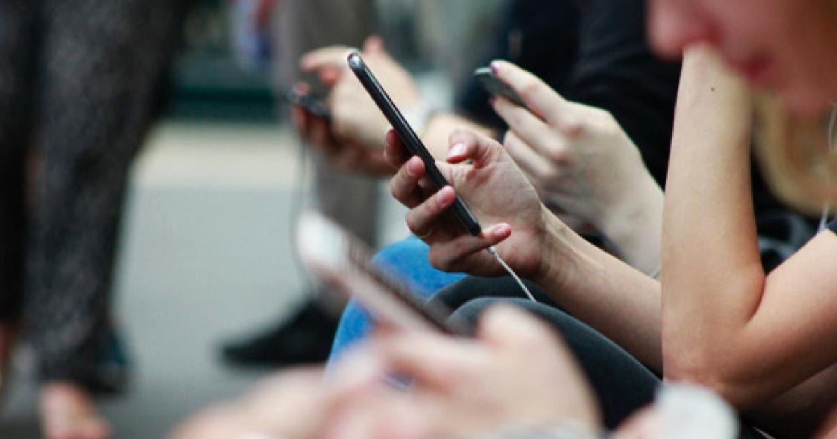 Nomofobia-terror-a-perder-el-celular-2