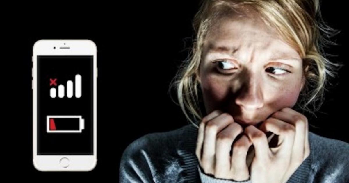 Nomofobia-terror-a-perder-el-celular-4